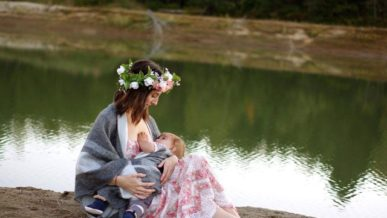 breastfeeding-2435896_1280