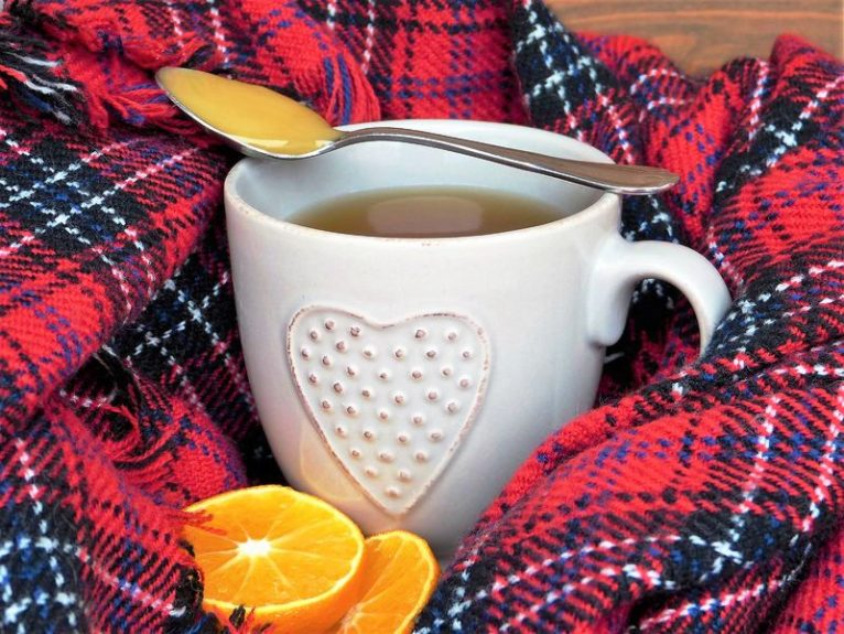 cold-cup-heart-pattern-meal-food-786894-pxhere